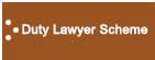 Duty Lawyer Scheme