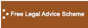 Free Legal Advice Scheme